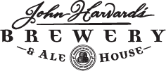 John Harvards Brewery and Ale House